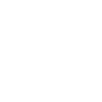 Paradero Projects – Estudio de arquitectura en Calpe
